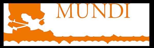 Logo mundi partner