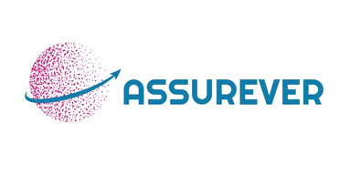 logo assurever