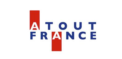 logo atoutfrance