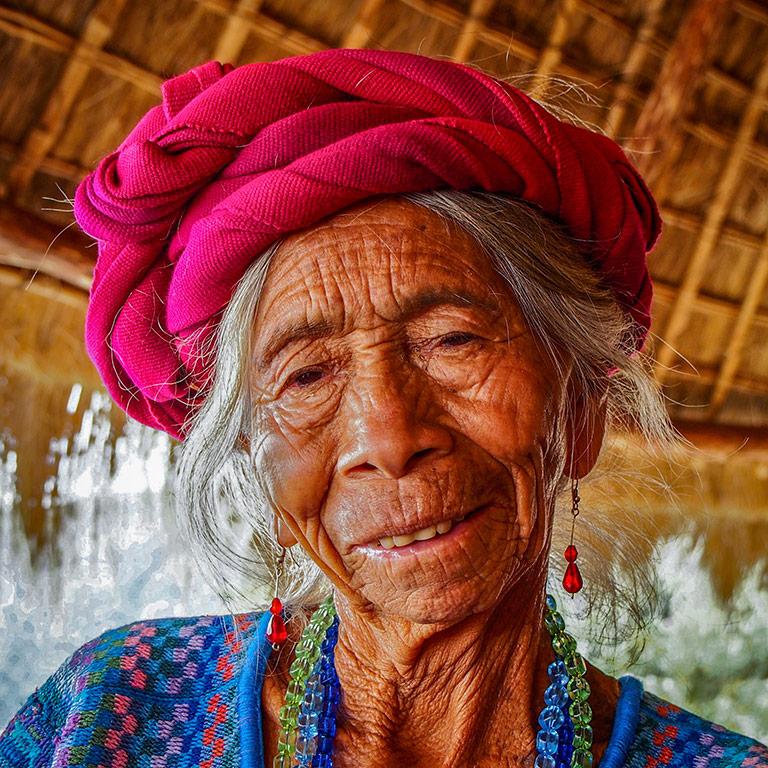 voyage rencontre ethnique mundi