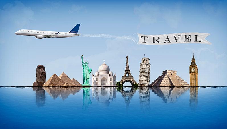 actualités Mundi Partner règlementation voyage